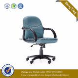 Presidenza più bassa dell'ufficio posteriore del tessuto (HX-LC022C)
