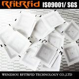 étiquette Ntag215 de 13.56MHz NFC