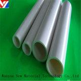 Pipe en plastique de la vente UPVC de terres cultivables d'irrigation chaude de basse pression d'usine de la Chine