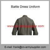 Armee Uniform-Polizei Kleidung-Polizei Kleid-Militärc$uniform-klimaanlage-c$bdu