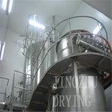 Большая машина сушки пульверизатором выдержки китайской микстуры еды