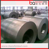 La qualità principale laminato a freddo la bobina d'acciaio