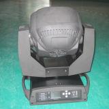 Träger-bewegliche Kopf DJ-Beleuchtung der Bienen-19X15W des Augen-DMX LED