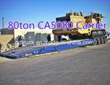 300 Tonnen Brücken-Träger, die modularen multi Wellenschlußteil transportieren