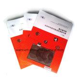 Catalogo dei pezzi di ricambio dei gruppi elettrogeni di Cummins Kta50-G8/manuale diesel