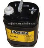 Liquido fluido dell'olio lubrificante 20L del compressore d'aria S-460 di sigma di Kaeser