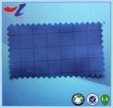 최신 판매 100%년 면 정전기 방지 얇은 능직물 직물