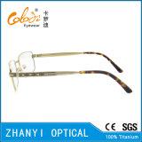 Qualität TitanEyewear (9414)