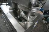 Gk30 Dry Rolling Granulator pour la poudre de saccharose