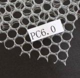 Nid d'abeilles clair PC6.0