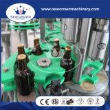 La macchina aperta facile della protezione del metallo Tira-in su la macchina della protezione