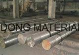 BS970/735A50/735A51/DIN1.8519/En51CRV4/50CRV4/6150合金の構造ばねの鋼鉄