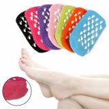 La piel del pie Cuidado de las manos cuidado de la belleza Gel hidratante Calcetines