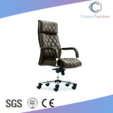 工場価格のレザーの現代管理のArmrestの椅子のオフィス用家具