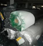 Belüftung-auf lagerleder für Sofa, Möbel mit Rolls
