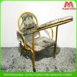 よい価格の金属のイスラム教のイスラム教の祈りの椅子