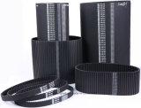 Tipo cinghie di Rpp di alto tensionamento di sincronizzazione industriali con cavo d'acciaio