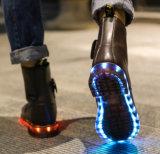Новые ботинки Мартин людей прибытия с СИД (YN-26)