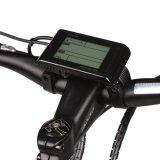 jogo elétrico da bicicleta 500W, bicicletas de montanha gordas elétricas