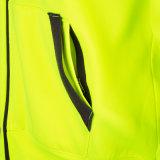OEM Technologie van de Technicus verbeterde Hoog Zicht Weerspiegelende Workwear