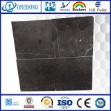 Onebond Qualität Marmor-Beschaffenheit Aluminiumbienenwabe-Panel
