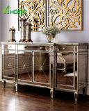 Wohnzimmer Mirrored Furniture mit Highquality