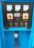 リカルドエンジンのディーゼル発電機セット