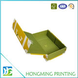 Product Packaging PAPER Cardboard Empty poison Boxes