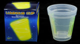 340 ml vaso luminoso