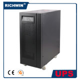 Onlinehochfrequenz-6kVA~10kVA UPS, mit Cer Cetification, reine Sinus-Welle