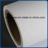 O PVC Matte profissional do fornecedor 510g revestiu a bandeira do cabo flexível de Frontlit para a impressão