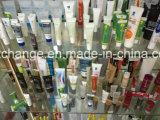 Máquina de enchimento quente do dentífrico da venda