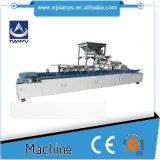 Máquina de Clavo-Arreglo de papel de la tuerca automática de Zd