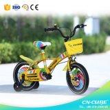 Giocattolo dei 2016 un nuovo bambini di disegno scherza la bicicletta