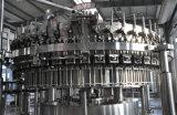 CSDのソーダ飲み物の満ちるパッキング機械