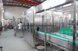Производственная линия воды заводов автоматической бутылки любимчика заполняя вполне для воды весны чисто воды минеральной