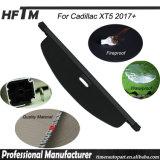 для крышки Tonneau PVC PU Cadillac Xt5 2017+ нутряной