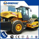XCMG 22トンの機械コンパクターXs223j