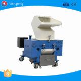 Tagliuzzatrice di plastica della trinciatrice della macchina di plastica residua del frantoio