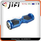 UL2272 bestätigte 8 Zoll-Selbstausgleich-elektrischen Roller Hoverboard