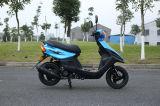 125ccスクーターのオートバイのスクーターのバイク
