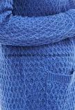 2016 Cardigan&#160 lavorati a maglia irregolari di vendita caldi; (W18-253)