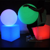 LED Cube Project LED Cube Furniture LED Cube Light