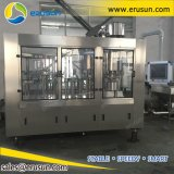 Bouteille d'eau minérale automatique Rinsing Filling Capping Machine