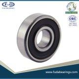 中国ベアリング工場F&D 6201空気条件ベアリングのための2RS玉軸受