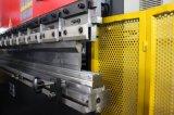 Hydraulische Presse-Bremsen-Maschine 40t/2000mm, verbiegende Maschine