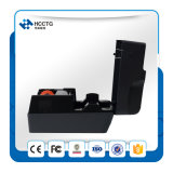 USB LAN 80mm Thermal Paper Direct Thermal & Transfer Label Label Barcode Printer Hrp400h-Uspe