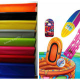 PVC Film di 0.25mm Color per Inflatable Toys
