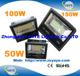 Yaye 18 Ce/RoHS를 가진 최신 인기 상품 50W LED 플러드 빛 옥수수 속 50 와트 LED 플러드 빛 /COB LED 투광램프