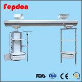 Colgante médico mojado seco separado para ICU (HFP-S+S)
